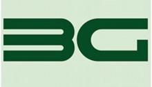 Belander logo sq